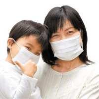 出现儿童感染新型冠状病毒,当妈的要注意3大喂养细节!