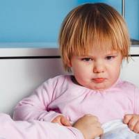 宝宝鼻塞难受怎么办?这10个小方法招招管用!