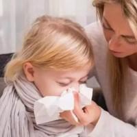 面對新型冠狀病毒,寶寶疫苗接種怎么辦?專家這樣建議