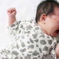 可怕的睡眠倒退期:就算是天使寶寶,也必須要邁過的一道坎兒!