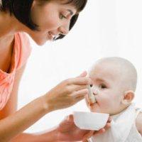 """偏食!把吃到的东西吐出来!""""无食欲""""的宝宝怎么办?"""