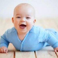 带娃有这些举动,宝宝身体很受伤,尤其第3个还很常见!