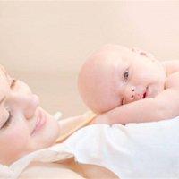 生完宝宝后,你会瘦多少斤?答案是……