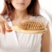 产后脱发严重怎么办?别担心,这样护发可有效防脱发!