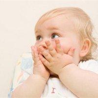 宝宝经常刷牙还口臭?可能暗含这5大疾病!