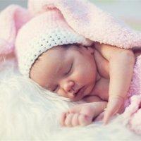 孩子睡觉前有这几个坏习惯,以后少长10厘米!