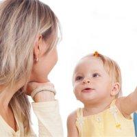 这4种行为会导致宝宝说话晚,很多家长正在这样做,赶紧改!