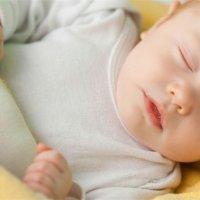 觉睡多了会影响智商?这才是3岁前宝宝睡眠科学周期,这下有谱了吧!