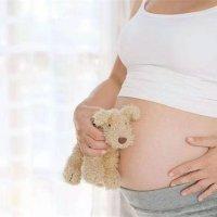 孕期这些禁忌不遵守宝宝会破相?真正该注意的是……