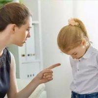 """这5种""""中国式礼貌""""千万别逼孩子学,90%的家长踩雷了!"""