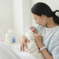 为什么宝宝一出生就能认出你是妈妈?看完感觉好暖心!