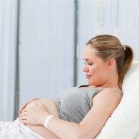"""""""男早生,女賴月"""",男寶比女寶更容易早出生?真相是……"""