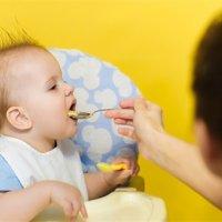 """心痛!2歲寶寶胃出血,竟是家人""""喂""""出來的!"""