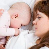 哺乳期這些事都不能做?小心被騙了!