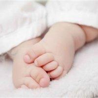 冬季寶寶睡覺要穿襪子?出現這幾種情況要注意!