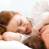 破解哺乳期乳房6大问题,让你喂奶更轻松!