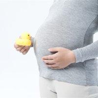 【家家月嫂】孕期常见这8种疼痛,妈妈可以这样做!