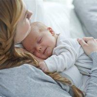 【家家母婴】产后啥时来例假才最好?这4件事新妈得知道!