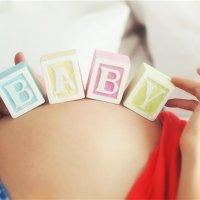 【家家月嫂】如何判断胎宝宝饿了?看到这几个信号就该吃了!