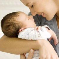 【家家母婴】女人产后子宫恢复要多长时间?一般不超过这个天数!