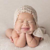【家家母婴】5 种奇葩婴幼儿睡姿,你家宝宝中招了吗?