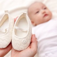 【家家母婴】家长请注意!这5种鞋子影响孩子脚部发育,你至少买过两种!