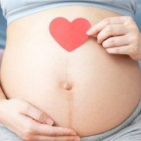 【家家月嫂】震撼!怀孕1-40周胎儿超声图全记录,原来胎儿经历了如此神奇的变化
