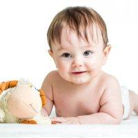 【家家母婴】宝宝身体出现异味,医生一看竟发现异常!家长平时要留意!