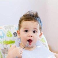 【家家母婴】这11种食物不要给年幼的孩子吃,实在太危险了!