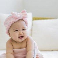 """【家家母婴】宝宝太早太晚坐都不好,这样""""坐""""最健康!"""