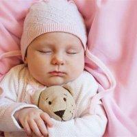 【家家母婴】新生儿所需用品清单大全!10个要点需掌握!
