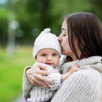 【家家母婴】新生儿多久可以抱出门?不是满月不是百天,而是这个时候!