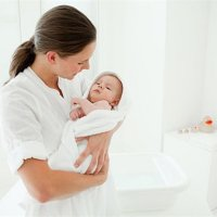 【家家母婴】注意!产后忽略这四个细节,小心未老先衰!