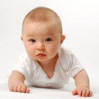 【家家母婴】宝宝睡觉爱出汗、磨牙、易惊醒、睡不安稳?护理方法全在这里!