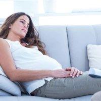 【家家母婴】怀孕后的5个尴尬问题,别说你只中了一条!