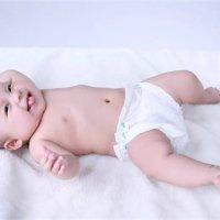 【家家母婴】宝宝便便有多重要?它是反映娃健康状况的晴雨表!