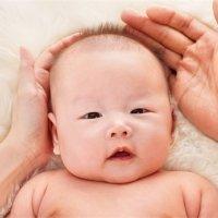 【家家月嫂】新生宝宝吃喝拉撒睡那些事,一篇就能看懂!家长快收藏!
