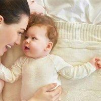 【家家月嫂】宝宝1岁后必须断母乳吗?这才是断奶的正确姿势!