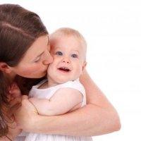 """【家家母婴】注意!宝宝出生第一年的5个""""发育关键期"""",家长千万别错过!"""