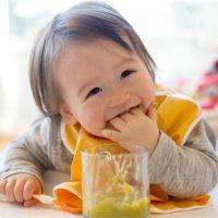 【家家母婴】宝宝几天不大便?便秘这样解决,比开塞露强百倍!