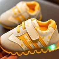 【家家母婴】洞洞鞋、叫叫鞋、露脚趾……不要给宝宝穿了,伤害极大!