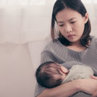 【家家母婴】哺乳期,你遇到过哪些糟心问题?
