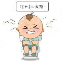 【家家母婴】宝宝腹泻一定要注意,否则会持续2个月