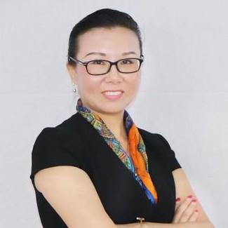 家政培训导师王红——家政培训应回到本源