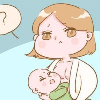 【家家母婴】坑娃!过早给宝宝吃纯牛奶、鲜奶、酸奶风险大!