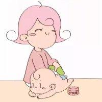【家家母婴】宝宝红屁屁怎么防怎么治?记住6个步骤就够了!