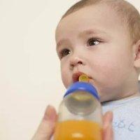 【家家母婴】这些宝宝常见食物,千万不要给1岁内宝宝吃!