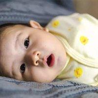 【家家母婴】别瞎喂!1-12个月宝宝每月喂养要领,把握孩子身体健康!