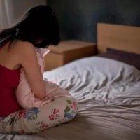【家家母婴】科学坐月子的7个建议和产后恢复的5个要点