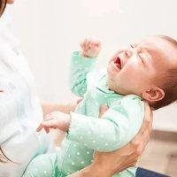 【家家母婴】20种宝宝哭声详解,判断宝宝吃喝拉撒、生病不同需求!